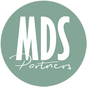 MDS Partners